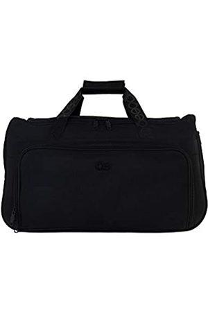 Cloe Klassische Reisetasche in