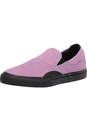 Emerica Herren Schuhe - Herren Wino G6 Slip-On Skate-Schuh