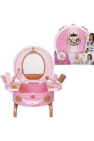 Disney 210401 - Kids Play Kosmetikkoffer