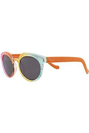 chicco Mädchen-Sonnenbrille