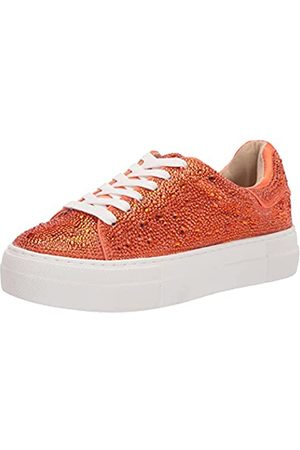 Betsey Johnson Damen Schuhe - Damen SB-SIDNY Sneaker