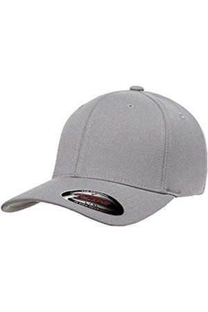 Flexfit Herren Caps - Herren Pro-Formance Hat Kappe
