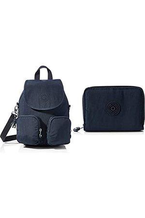 Kipling Damen Rucksäcke - Damen Firefly UP Backpacks