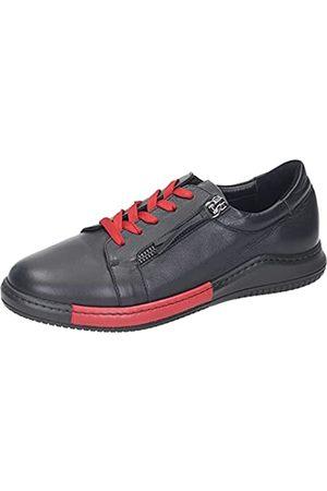 Manitu Damen Schuhe - Damen Schnürer 43 EU
