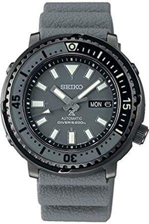 Seiko Watch SRPE31K1