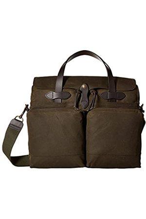 Filson 24-Hour Tin Briefcase - ONE SIZE