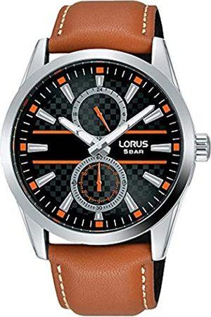 Seiko UK Limited - EU Klassische Uhr R3A61AX9