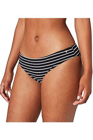 Short Stories Damen Swim Slip Bikinihose