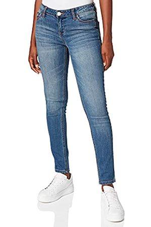 Morgan Damen Jeanshose 161-PJASA3.N