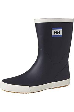 Helly Hansen Herren Gummistiefel - Herren NORDVIK 2 Gummistiefel