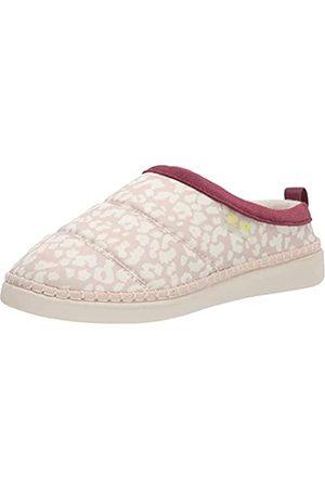 Dr. Scholl's Shoes Damen Cozy Vibes Hausschuh
