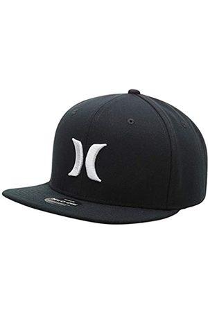 Hurley Herren Caps - Men's Dri-Fit Icon Baseball Cap, Size One Size