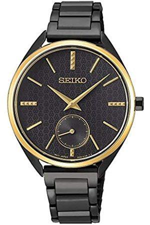 Seiko Watch SRKZ49P1