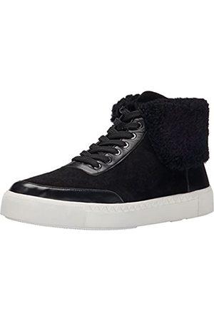 Via Spiga Damen Maia Fashion Sneaker, ( / / / )