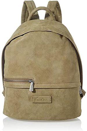Fritzi aus Preußen Damen Fritzi 07 Backpack Rucksack