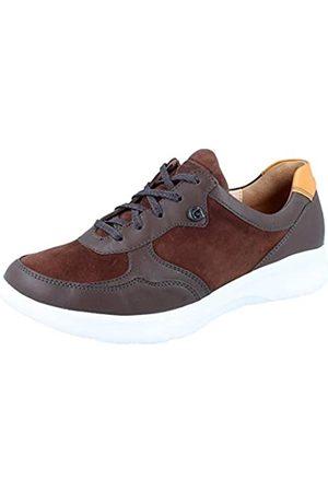 Ganter Damen Schuhe - Damen Herieth Schnürer