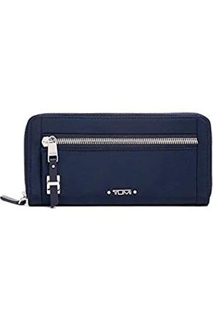 Tumi Damen Taschen - Voyageur Continental Geldbörse mit Reißverschluss - Kartenhalter für Damen