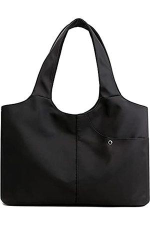 PlasMaller Handgepäck Reisetasche Reisetasche verstaubar Gepäck Reise Ausrüstung Sport Gym Taschen Leichte Tote Shopping Schulter Pack - LICHUBD-07-01