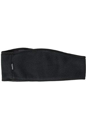 Barts Headband Fleece Fascia per Capelli