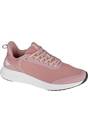 4F Damen D4L21-OBDS300-56S_37 Training Shoes