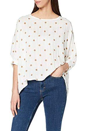 Joe Browns Damen Polka Dot Top T-Shirt