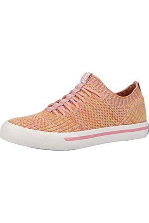 Blowfish Damen Momoko Sneaker