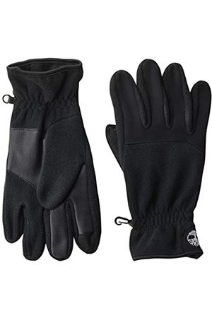 Timberland Herren Performance Fleece Glove with Touchscreen Technology Winter-Handschuhe