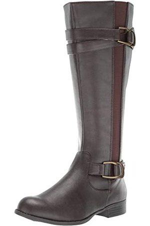 Lifestride Damen Fantastic Tall Shaft Boot Kniehoher Stiefel