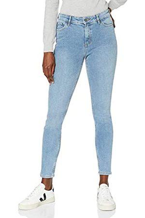 MERAKI USAPP5 Skinny Jeans