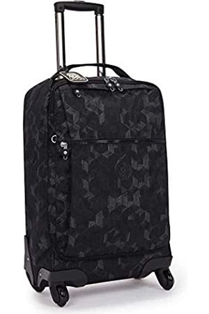 Kipling Carry On Darcy Mysterious Grid