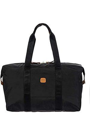Bric's Kleine 2-in-1-Reisetasche X-Bag