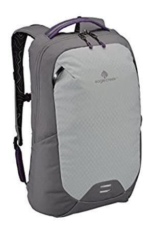 Eagle Creek Wayfinder Backpack 20L W Rucksack, 48 cm, 21