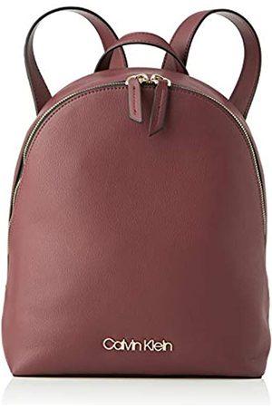 Calvin Klein Damen Backpacks Rucksäcke