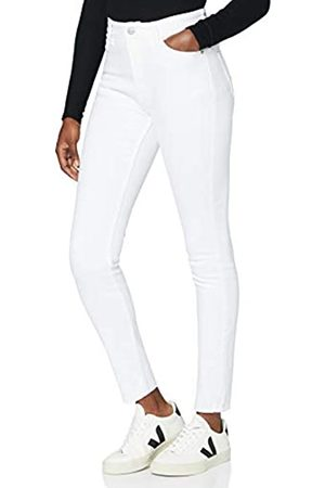 MERAKI USAPP4 Skinny Jeans Herren