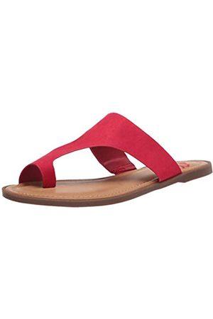 Fergie Damen SASSY Sandale