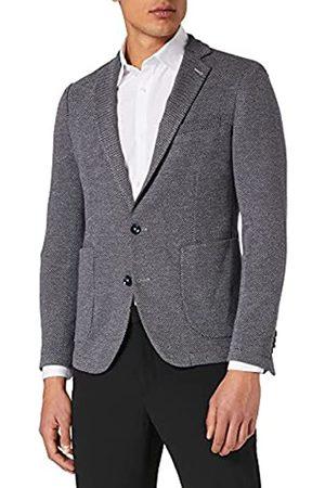Cinque Herren CIUNO Business-Anzug Jacke