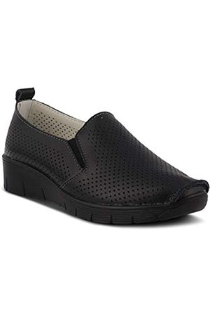 Spring Step Damen, us_Shoes, SPSIW Serenity