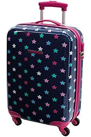 MOVOM Koffer