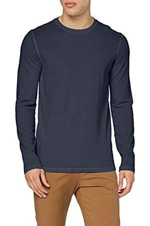 Marc O' Polo Herren 120223652006 T-Shirt