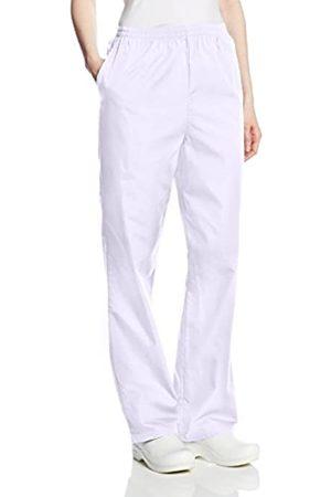 Cherokee Damen Workwear Scrubs Pull-On Pants - - 5X-Groß