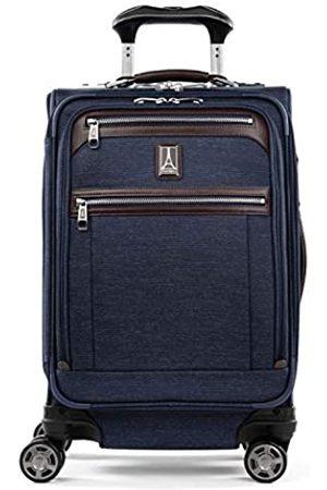 Travelpro Platinum Elite-Softside Erweiterbares Spinnradgepäck - 4091880-22