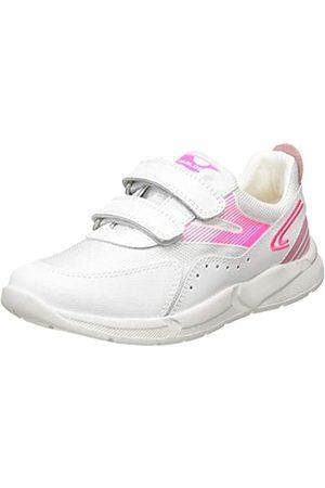 Pablosky Mädchen 285607 Sneaker