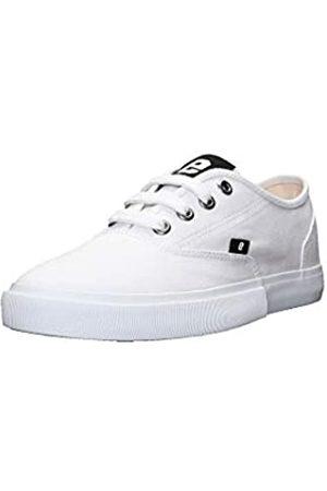 ETHLETIC Unisex Sneaker Lo Fair Sneaker Kole 40 Fair   Vegan   Nachhaltig