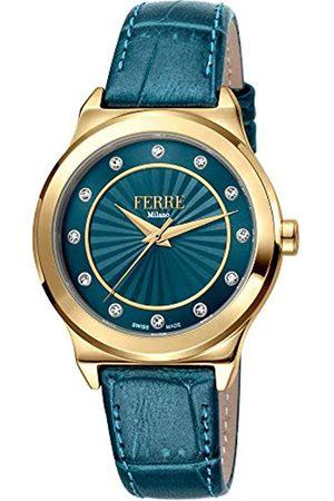 Ferre Klassische Uhr FM1L125L0221