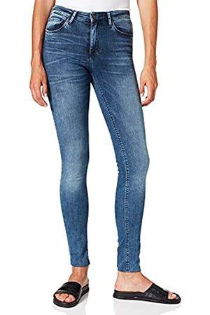 Cross Jeans Damen Natalia Skinny Jeans, P 448-057