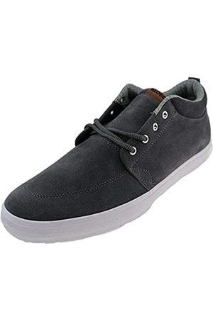 Globe GS Chukka, Herren Low-Top Sneaker, Mehrfarbig (Dark Shadow)