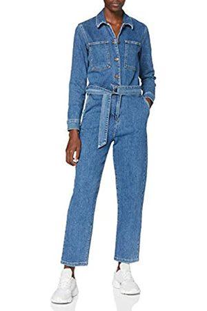 LTB Damen Lona Jeans