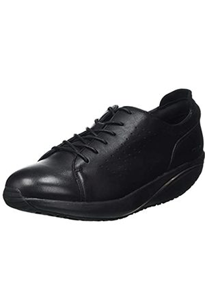 Mbt Damen JION W Sneaker