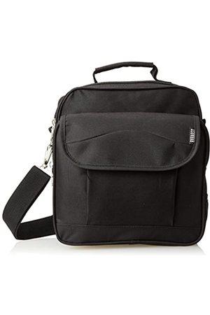 Everest Deluxe Mehrzweck-Tasche - Large