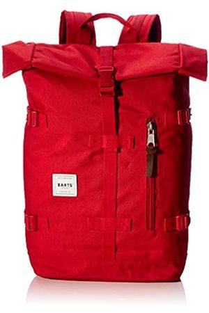 Barts Unisex Mountain Backpack Ruckscke